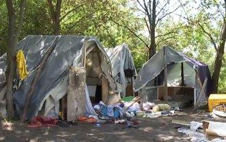 Устроивших резню во Львове отпустили - фото 1