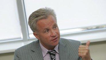 """Зеленский решил """"обанкротить"""" Косюка - фото 1"""