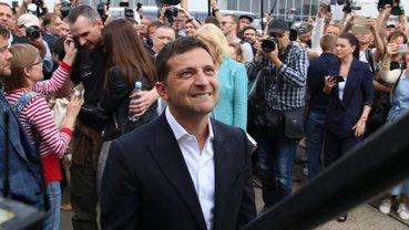 Новый обмен пленными: Денисова назвала дату - фото 1