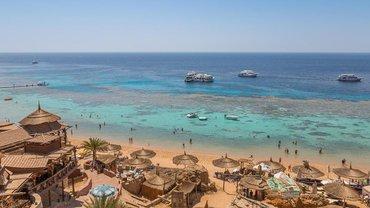 Туры в Египет - сочетание пользы и отдыха - фото 1