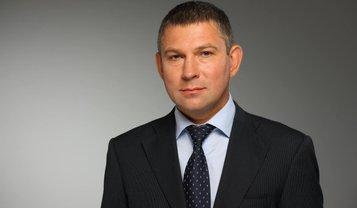 Нардеп Шаповалов готов слить 13 тысяч баксов на отдых - фото 1