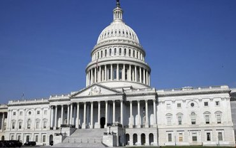 Белый дом согласовал выделение средств на помощь ВСУ - фото 1