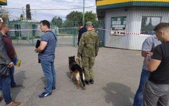 В  Николаеве расстреляли трех человек, полиция бьет тревогу – ФОТО, ВИДЕО  - фото 1
