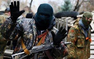 Украина отказался от формулы Штайнмайера – РосСМИ - фото 1
