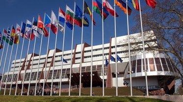 В Совете Европы узнали о незаконной блокировке СМИ в Украине - фото 1