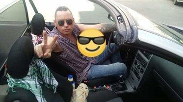 Алексею Белько грозит до семи лет тюрьмы - фото 1