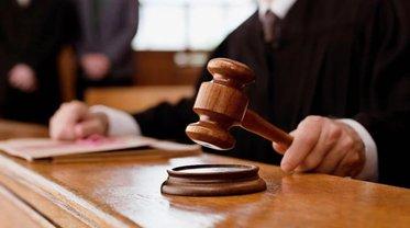 Судьи забили на доказательства и решили отпустить заказных убийц  - фото 1