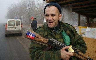 """Украина будет кормить """"ДНР"""" - заявление  - фото 1"""