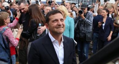 """""""Сотни людей"""": у Зеленского рассказали о новом обмене с Кремлем - фото 1"""