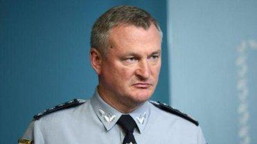 Князев объявил об отставке - фото 1