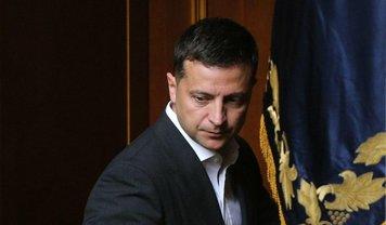 Зеленского не допустили для участия в главных дебатах Генассамблеи ООН - фото 1