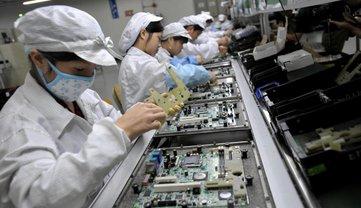 Китайскую технику выгодно покупать на АлиЭкспресс - фото 1