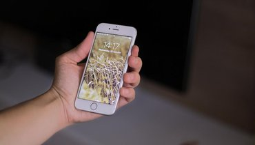 Какой смартфон лучше выбрать? Вопрос не из легких - фото 1