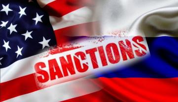 Штаты расширили санкционный список - фото 1