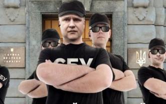 Зеленский уволил одиозного СБУшника. Раскрыты детали - фото 1