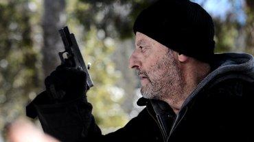 Жан Рено теперь убивает в Украине. В кино - фото 1