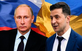 В Минске ничего не подписывали – Яременко  - фото 1