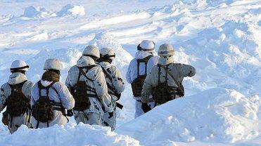 Боевики Путина действительно тусят в Норвегии - фото 1