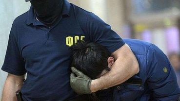 ФСБ задержала украинца в Крыму. Раскрыты детали - фото 1