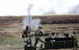 Глава комитета ВР хочет урезать льготы для ветеранов-контрактников - фото 1