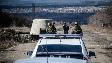Перед отходом украинских войск Путин выдвигает новые требования - фото 1