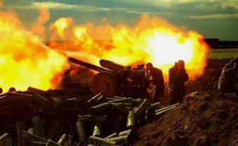 Отвод ВСУ и боевиков отложен. Что произошло? - фото 1