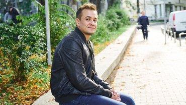 Кирилл Жандаров в ожидании новых видений Анны - фото 1