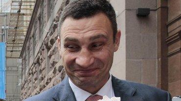 """Кличко объяснился за подорожание """"уставшего моста"""" - фото 1"""