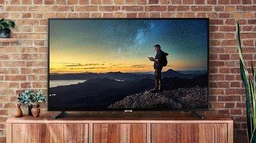Який телевізор варто купити? - фото 1