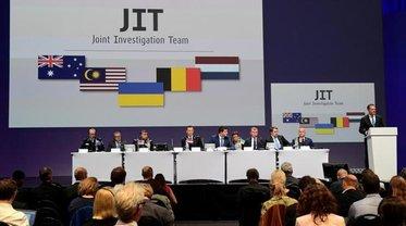 Следователи и прокуроры начнут доказывать вину Путина в гибели MH17 уже в 2020-м - фото 1