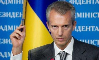 Хорошковский плотно трет с Зеленским ради успеха российских банков в Украине - фото 1