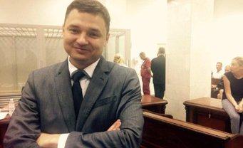 Владимир Кривенко знает, как не справляться с работой, получая при этом миллионы - фото 1
