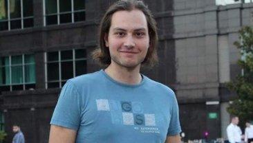 22-летнего танцора зарубили топором - фото 1