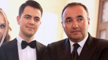 Роднянский младший стал советником премьера по экономике - фото 1