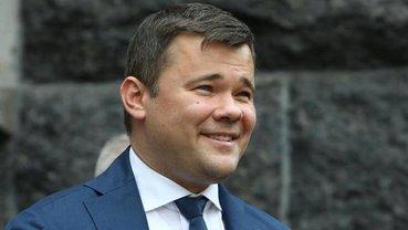 Богдан в открытую пояснил, почему Аваков сохранил должность и получил влияние - фото 1