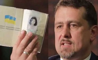 ГБР взялось за экс-разведчика Семочко. Названа причина - фото 1
