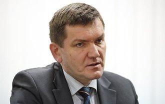 Почти 1 млн: Экс-подчиненный Луценко получил огромную зарплату - фото 1