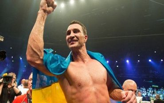 Владимир Кличко вернется на ринг. Названо условие - фото 1