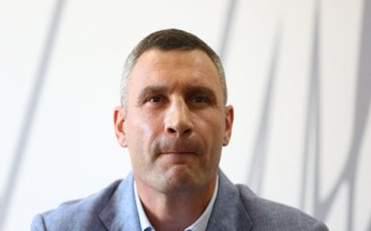 Кличко пожаловался нв Богдана в полицию – СМИ - фото 1