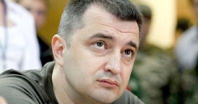 Прокурор Кулик выстроил личный этаж в элитном ЖК. Без разрешения - фото 1