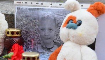 Убийце Кирилла Тлявова светит от пяти до восьми лет - фото 1