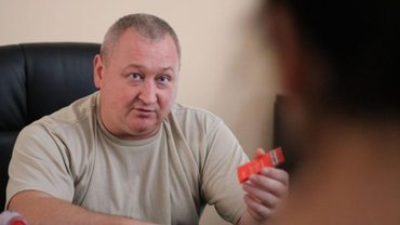 В ГБР и ГПУ хотят как минимум отлучить Марченко и его команду от работы - фото 1
