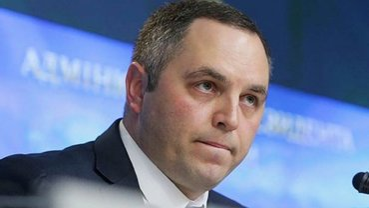 Facebook покарал Андрея Портнова. Известно как - фото 1