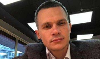 Алексей Кучер считается человеком Авакова - фото 1