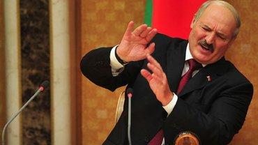 """Кремль в дикой ярости: Лукашенко назвал ВОВ """"чужой войной"""" – ФОТО, ВИДЕО - фото 1"""