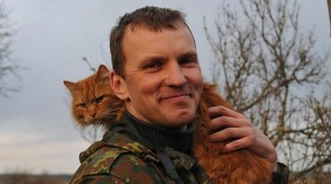 Игоря Мазура могут выдать русским - фото 1