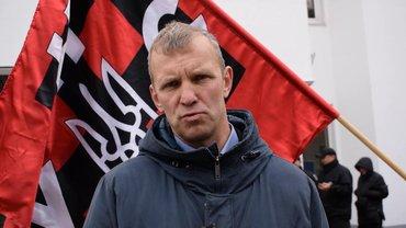 Игоря Мазура не отправят в Россию - фото 1