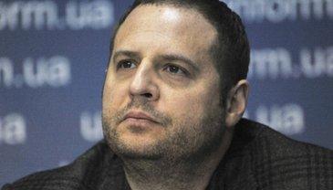 Помощник Зеленского встречался с лоббистом из США - ФОТО - фото 1