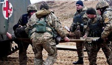 Двое военных погибли в ходе плановой операции - как это понимать? - фото 1