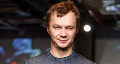 Министр Милованов употреблял наркотики. Он сам признался – ВИДЕО  - фото 1